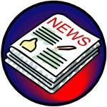 news300