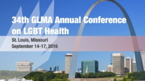 glma_-_conference
