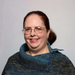 Diane Verrochi